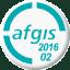 aktuelle AFGIS-Qualitätskriterien 2010 (Bis 2011)